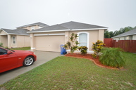 3147 Whispering Trails Nst Winter Haven FL, 33884