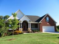 12957 Meadow Pointe Lane Knoxville TN, 37934