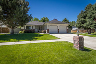 1807 E Laurelwood Drive Eagle ID, 83616