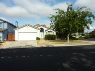285 Essex Dr. Brentwood CA, 94513