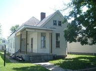 114 W. Missouri Evansville IN, 47710