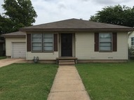 1409 Lawrence Dr. Waco TX, 76710