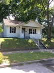1314 Forest Avenue Mishawaka IN, 46545
