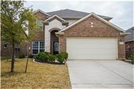 10108 Hidden Creek Falls Ln Brookshire TX, 77423