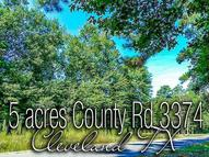 5 County Rd 3374 Cleveland TX, 77327