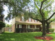 12222 Yearling Drive Houston TX, 77065