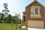 126 Cheswood Forest Montgomery TX, 77316