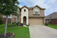 9406 Shelbourne Meadows Dr Houston TX, 77095