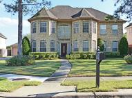 14711 Ravenscroft Way Houston TX, 77083