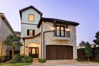 5502 Felice Dr Houston TX, 77081