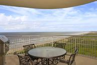 801 East Beach Drive #Bc1208 Galveston TX, 77550