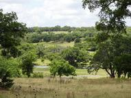 11 Grape Creek Fredericksburg TX, 78624