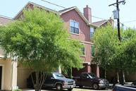 2905 Baer St #2 Houston TX, 77020
