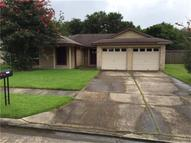 1142 Maple Creek La Porte TX, 77571