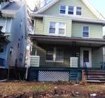 15 Emerson St East Orange NJ, 07018