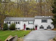 10322 Old Liberty Road Frederick MD, 21701