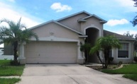 3805 Bellewater Blvd Riverview FL, 33578