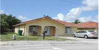 1852 Nw 207th St Miami Gardens FL, 33056