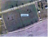 0 Fitzgerald Outlet Road Lot #1 Mount Sterling OH, 43143