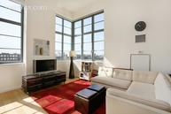27-28 Thomson Avenue - : 424 Long Island City NY, 11101