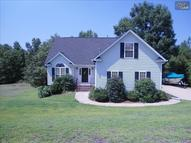 168 Hollow Tree Court Lugoff SC, 29078