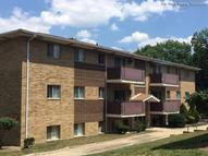State Hill Manor Apartments Parma OH, 44134