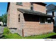 115 Flower Ave W Watertown NY, 13601