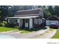 6271 State Route 41 Homer NY, 13077