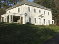 181 Green Hollow Rd Berlin NY, 12022