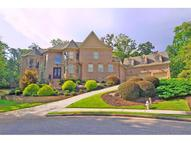 125 Annie Cook Way Roswell GA, 30076