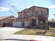 13337 Fern Hollow Way Victorville CA, 92392