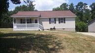 2505 West Dennis Gainesville GA, 30507
