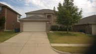 1441 Waterford Dr Little Elm TX, 75068