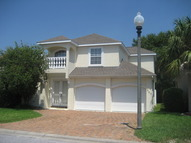 207 Tierra Verde Lane Panama City Beach FL, 32407