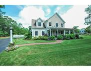 6 Willow Nest Ln North Falmouth MA, 02556