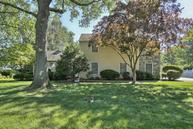 1857 Beverly Drive Lancaster PA, 17601