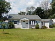 27 Avon St Windsor Locks CT, 06096