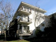 Lyndale Manor Apartments Burnaby BC, V5H 2Y5