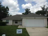 2783 Sapid Ct. Green Cove Springs FL, 32043