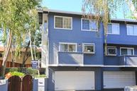 75 Union Ave 1 Campbell CA, 95008