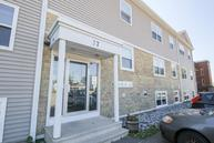 37 Somerset Street Apartments Saint John NB, E2K 2X5