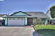 31241 San Andreas Dr Union City CA, 94587