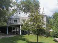 617 Seifried Lane Pittsburgh PA, 15215