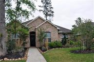 26 Avenswood The Woodlands TX, 77382