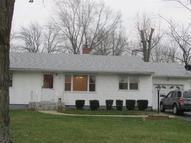 9840 Post Town Rd Trotwood OH, 45426