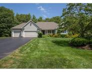4 Jamies Way Lakeville MA, 02347