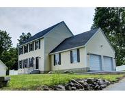 24 Prospect St Pepperell MA, 01463