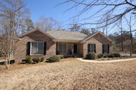38 Wagon Wheel Drive Ellerslie GA, 31807