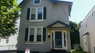 3223 West 38th Street Cleveland OH, 44109