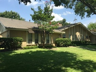2725 Forest Grove Drive Richardson TX, 75080